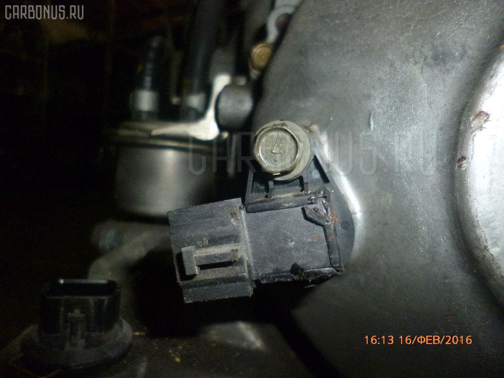 КПП автоматическая NISSAN SERENA TC24 QR20DE Фото 14