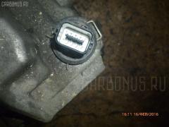 КПП автоматическая NISSAN SERENA TC24 QR20DE Фото 5