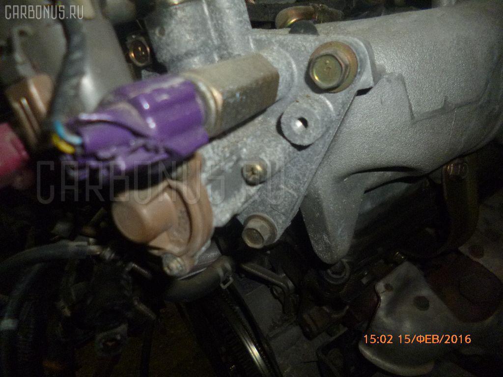 Двигатель NISSAN CEFIRO WAGON WA32 VQ20DE Фото 6