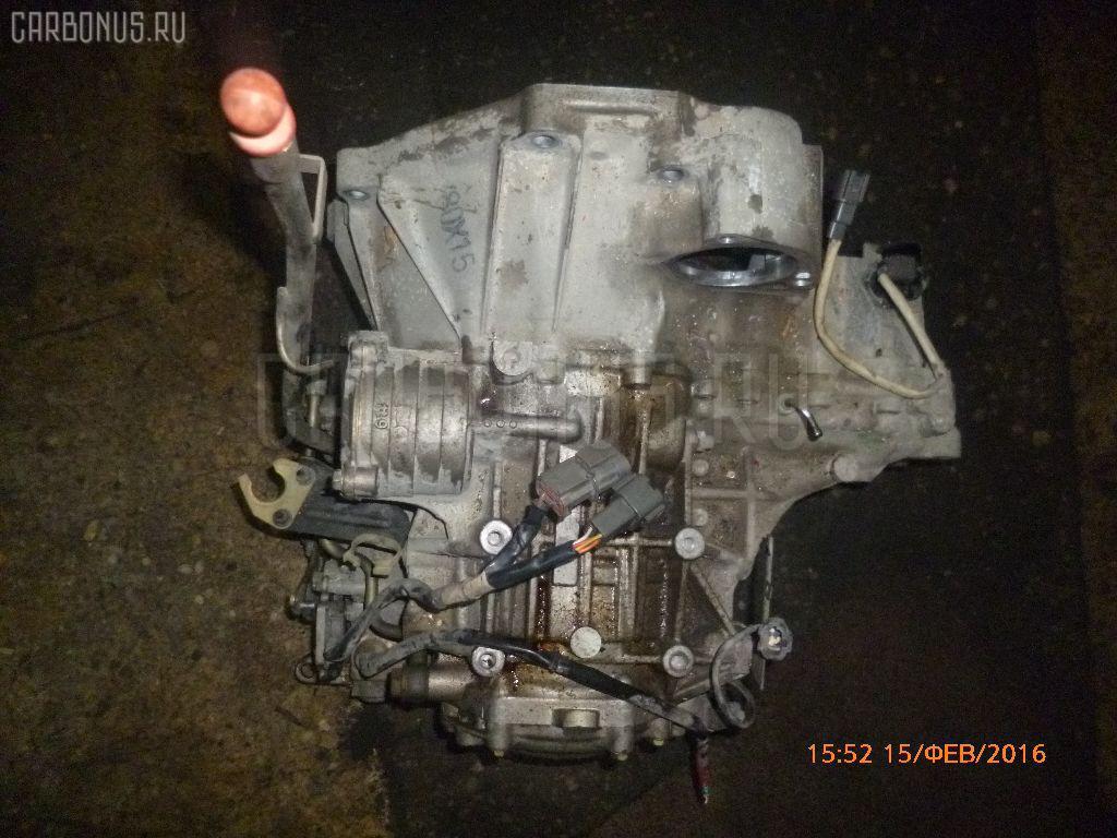 КПП автоматическая NISSAN CEFIRO WAGON WA32 VQ20DE Фото 10