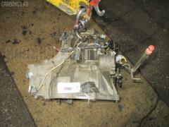 КПП автоматическая Nissan Cefiro wagon WA32 VQ20DE Фото 5