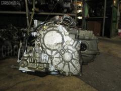 КПП автоматическая Nissan Cefiro wagon WA32 VQ20DE Фото 4