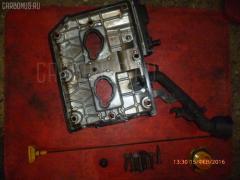 Двигатель SUBARU LEGACY WAGON BH5 EJ206-TT Фото 2