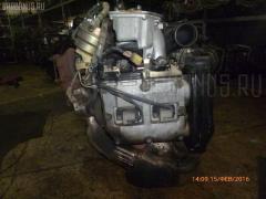 Двигатель SUBARU LEGACY WAGON BH5 EJ206-TT Фото 7