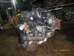 Двигатель Subaru Legacy wagon BH5 EJ206-TT Фото 9