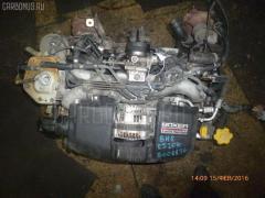 Двигатель Subaru Legacy wagon BH5 EJ206-TT Фото 11