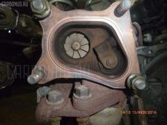 Двигатель Subaru Legacy wagon BH5 EJ206-TT Фото 14