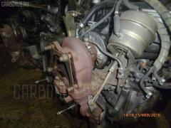 Двигатель SUBARU LEGACY WAGON BH5 EJ206-TT Фото 13