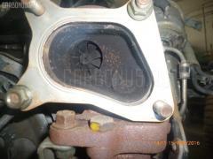 Двигатель Subaru Legacy wagon BH5 EJ206-TT Фото 15
