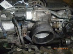 Двигатель SUBARU LEGACY WAGON BH5 EJ206-TT Фото 16
