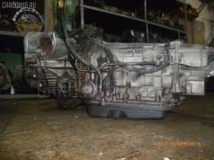 КПП автоматическая 31000AE520 на Subaru Legacy Wagon BH5 EJ206-TT Фото 7
