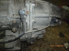 КПП автоматическая 31000AE520 на Subaru Legacy Wagon BH5 EJ206-TT Фото 6