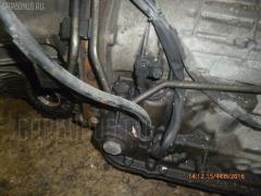 КПП автоматическая 31000AE520 на Subaru Legacy Wagon BH5 EJ206-TT Фото 5