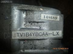 КПП автоматическая SUBARU LEGACY WAGON BH5 EJ206-TT Фото 7