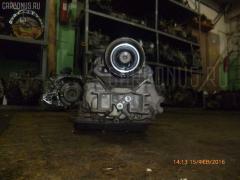 КПП автоматическая 31000AE520 на Subaru Legacy Wagon BH5 EJ206-TT Фото 2