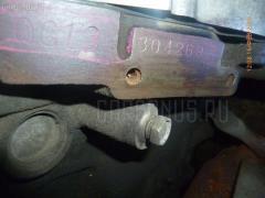 Двигатель Nissan Ad van VY11 QG13DE Фото 1