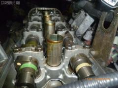 Двигатель Nissan Ad van VY11 QG13DE Фото 4