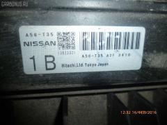 Двигатель NISSAN AD VAN VY11 QG13DE Фото 8
