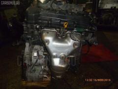 Двигатель NISSAN AD VAN VY11 QG13DE Фото 11