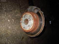 Балка подвески Toyota Vista SV50 3S-FSE Фото 3