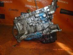Блок двигателя DAIHATSU PYZAR G311G HD-EP Фото 2