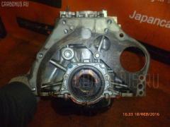 Блок двигателя DAIHATSU PYZAR G311G HD-EP Фото 7