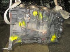 Блок двигателя Toyota Gaia SXM15G 3S-FE Фото 4