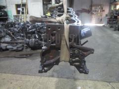 Блок двигателя Toyota Gaia SXM15G 3S-FE Фото 5