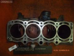 Блок двигателя Toyota Gaia SXM15G 3S-FE Фото 8