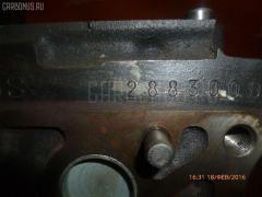 Блок двигателя Toyota Gaia SXM15G 3S-FE Фото 11