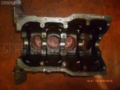 Блок двигателя Toyota Gaia SXM15G 3S-FE Фото 13