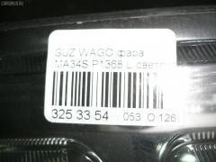 Фара Suzuki Wagon r solio MA34S Фото 4