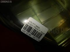 Фара Honda Fit GD1 Фото 7