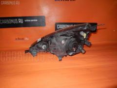 Фара Honda Fit GD1 Фото 6