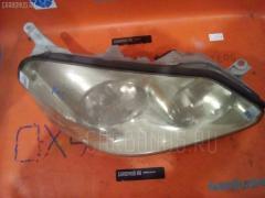 Фара Toyota Mark ii GX110 Фото 4