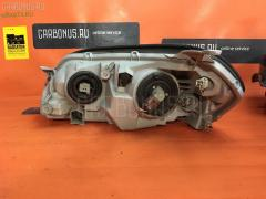 Фара Toyota Mark ii GX110 Фото 6