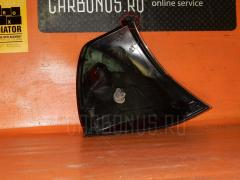 Поворотник к фаре Toyota Grand hiace VCH10W Фото 3