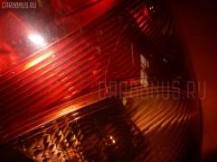 Стоп Toyota Corolla spacio AE121N Фото 2