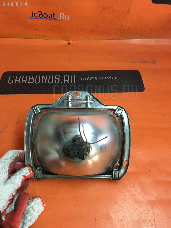 Лампа-фара TOYOTA LITE ACE NOAH SR40G. Фото 5