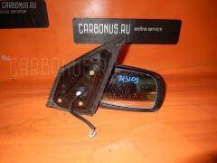 Зеркало двери боковой DAIHATSU BOON M310S Фото 2