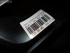 Решетка радиатора Toyota Corsa EL41 Фото 3