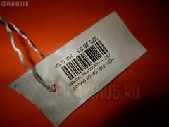 Бачок омывателя Honda Insight ZE3 Фото 2