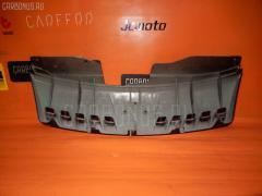 Решетка радиатора Nissan Serena C25 Фото 3