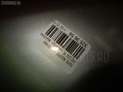 Спойлер Nissan Serena PC24 Фото 3
