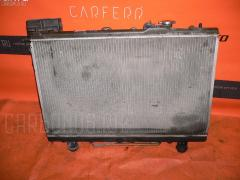 Вентилятор радиатора ДВС Toyota Gaia ACM10G 1AZ-FSE Фото 3