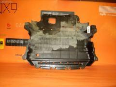 Защита двигателя MAZDA MPV LV5W G5-E Фото 1