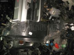 Подкрылок Toyota Allex NZE121 1NZ-FE Фото 1