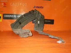 Подкрылок HONDA CF3 F18B Фото 2