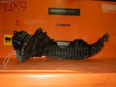 Подкрылок DAIHATSU BOON M310S 1KR-FE Фото 1