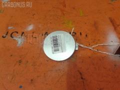 Заглушка в бампер Toyota Vitz SCP10 Фото 1
